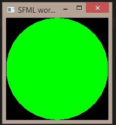 Подключение библиотеки SFML к Visual Studio | Компьютерная графика