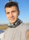Сушкович Александр аватар
