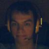 Олисеенко Валерий аватар