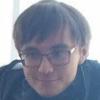 Гуржий Павел аватар