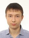 Ермачков Илья аватар