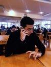 Мараджапов Заир аватар