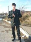Уринбаев Айдер аватар