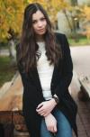 Шеина Елена аватар