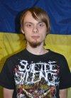 Коробов Евгений аватар