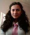 Пашаева Мавиле аватар