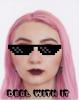 Рабаданова Даная аватар