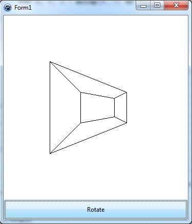 Скриншот к примеру